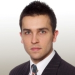 Dawid Warta