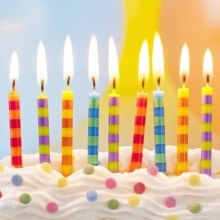 10. urodziny CNT! Świętuj z nami!