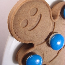 Polityka cookies do pobrania za darmo
