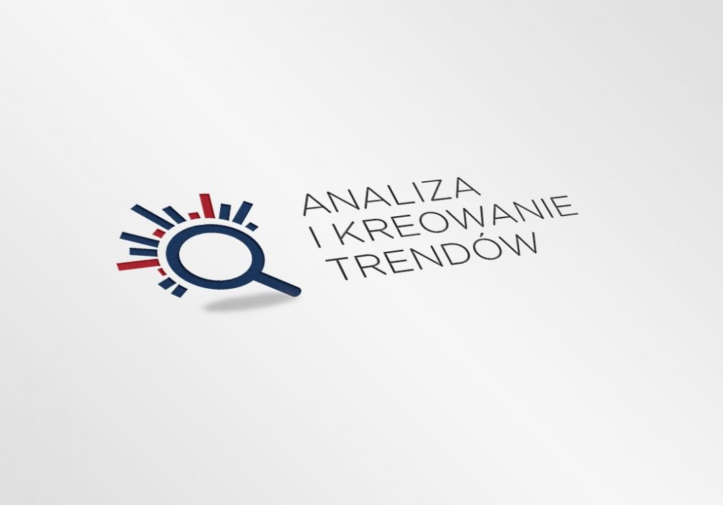 Analiza i Kreowanie Trendów