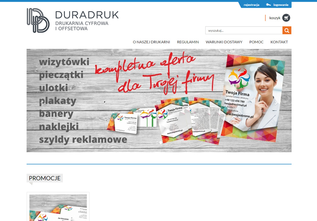 DuraDruk