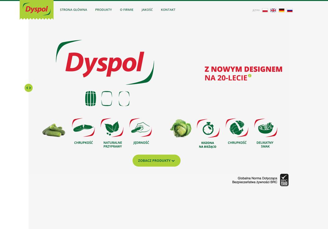 Dyspol.pl