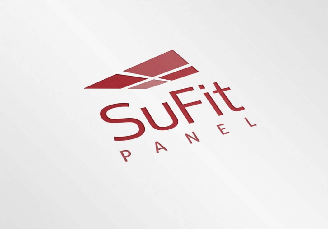 SuFit Panel
