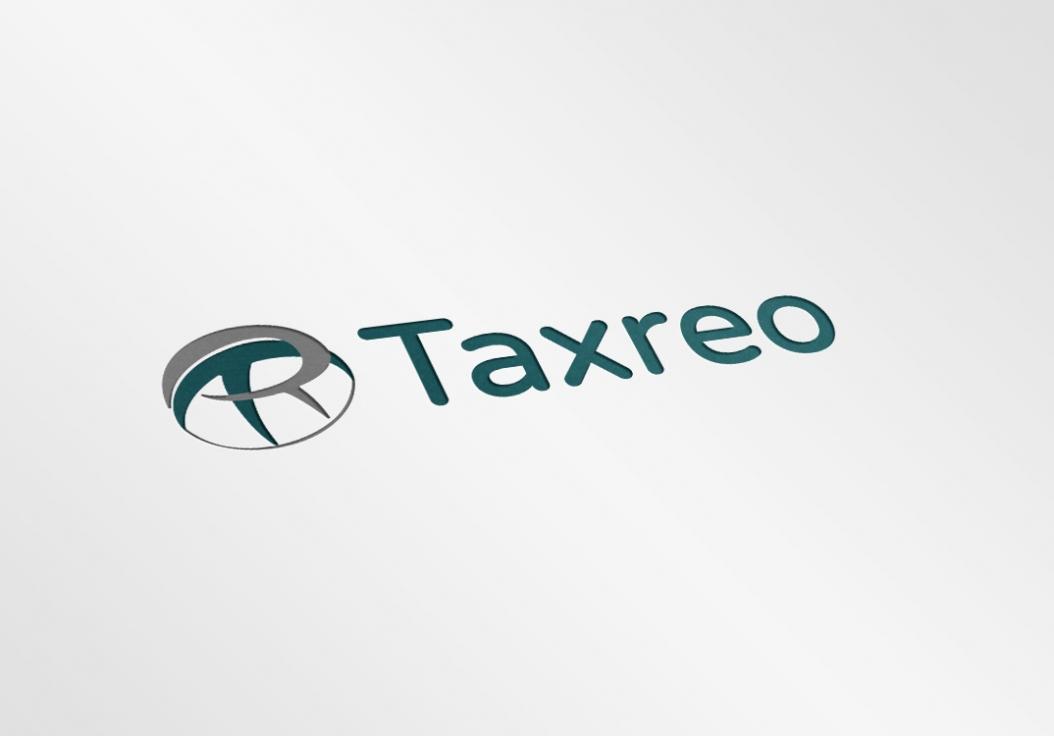 Taxreo